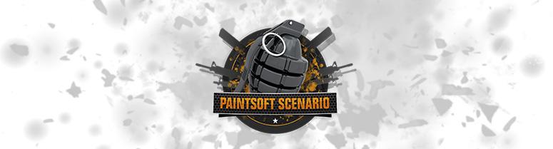 PAINTSOFT SCENARIO